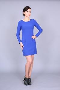 Платье 5.339
