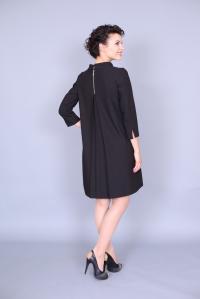 Платье 5.366