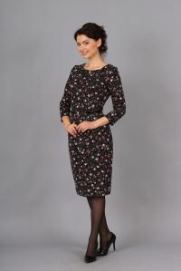 Платье 5.367