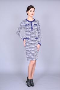 Платье 5.372
