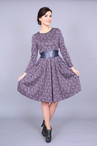 Платье 5.375