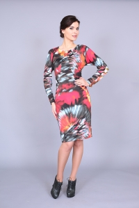 Платье 5.376