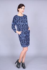 Платье 5.379