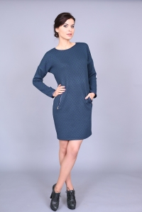 Платье 5.380