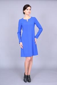 Платье 5.382