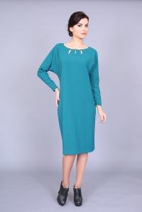 Платье 5.384