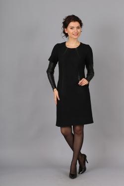 Платье 51.27.01.14