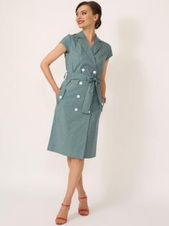 Платье 5.708А