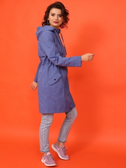 Куртка 1.041A