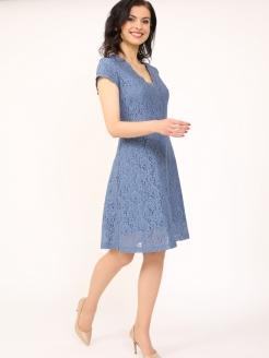 Платье 5.722А