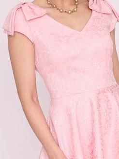 Платье 5.581А