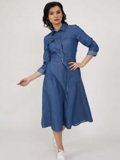 Платье 5.697F
