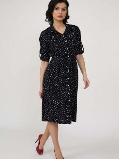Платье 5.703А