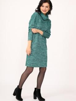 Платье 5.658A