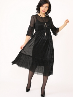 Платье 5.767A