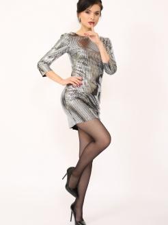 Платье 5.784A