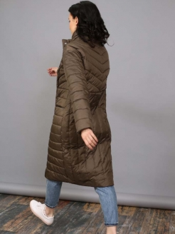 Пальто 11.046А