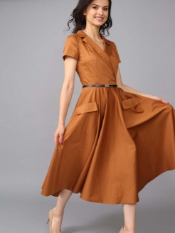 Платье 5.706А