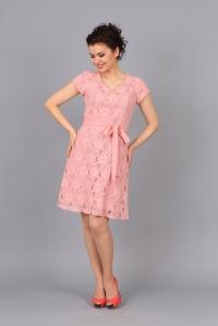 Платье 5.276