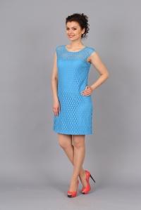 Платье 5.169