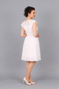 Платье 5.275