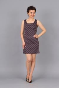 Платье 5.184