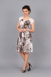Платье 5.151