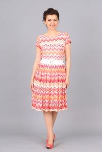 Платье 5.160