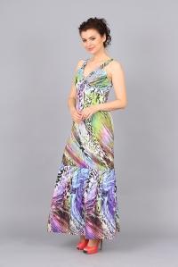 Платье 5.120