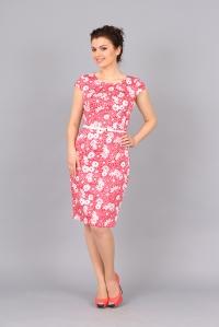 Платье 5.156