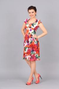 Платье 5.116