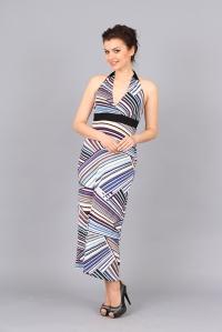 Платье 5.090