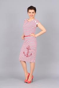Платье 5.111