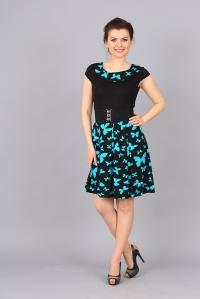 Платье 5.117