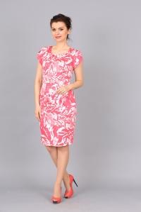 Платье 5.182
