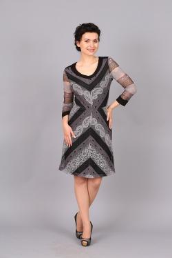 Платье 5.245