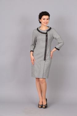 Платье 5.286