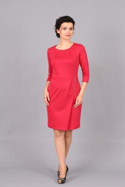 Платье 5.260
