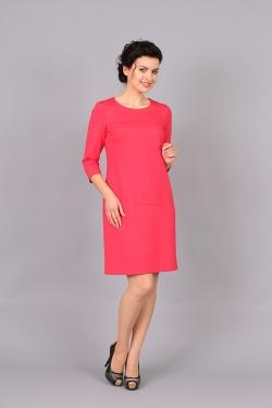 Платье 5.262