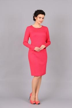 Платье 5.261