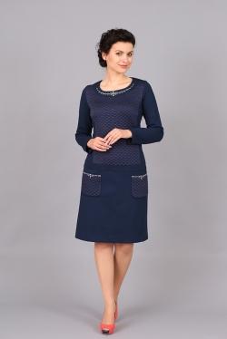 Платье B93A4067