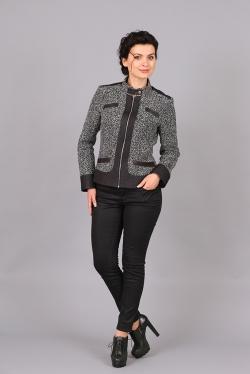 Куртка 1.025