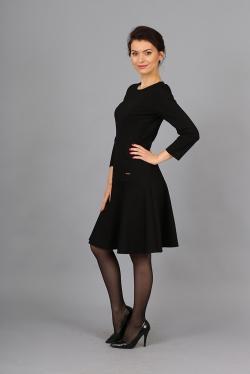 Платье 5.268