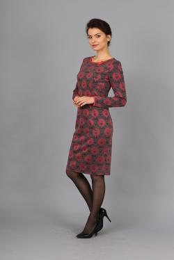 Платье 5.265