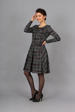 Платье 5.231