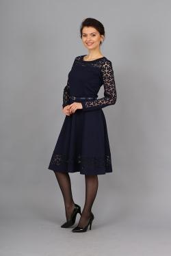 Платье 5.293
