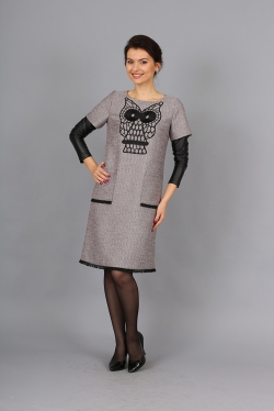 Платье 5.309