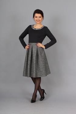 Платье 5.297