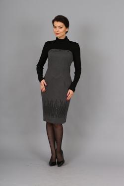 Платье 5.098