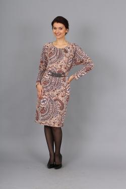 Платье 5.299